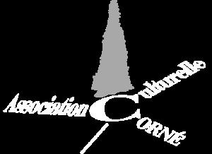 Association Culturelle de Corné